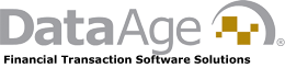 data-age-logo-reg
